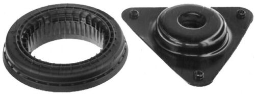 FOR NISSAN QASHQAI J 11 2013/>ONE FRONT STRUT TOP MOUNTING BEARING  LEFT OR RIGHT