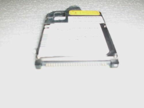 "Hitachi 30GB IDE Laptop Hard Drive 2.5/"" HDD DK23EA-30"