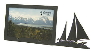 Sailboat-Sailing-Picture-Frame-4-034-x6-034-H