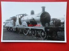 PHOTO  SR EX SECR CLASS D LOCO NO 31574 29/5/54