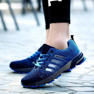 New Men/'s Fashion Sneakers Casual Sports Athletic Running Shoes