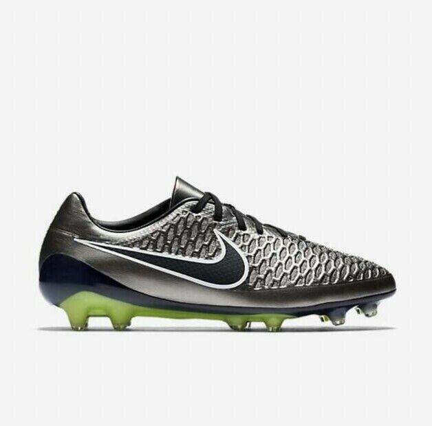 Nike Magista Opus FG - 649230 010