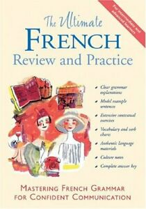 Ultimate-French-Review-and-Practice-Mastering-Grammar-for-Confident-Com