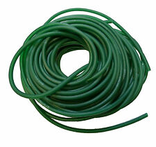 GREEN Tube 5085 TheraBand Catapult Band Slingshot Exercise Rubber Elastic 1m