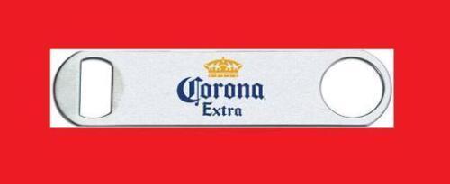 CORONA EXTRA 1 METAL BEER BOTTLE WRENCH OPENER NEW