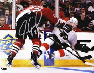 Jeremy-Roenick-authentic-signed-NHL-hockey-8x10-photo-W-Cert-Autographed-A0005