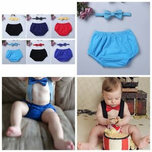 Diaper Covers Cake Smash Outfit 292929 Bloomers for Babies First Birthday Boy Outfit Diaper Cover Baby Bloomers