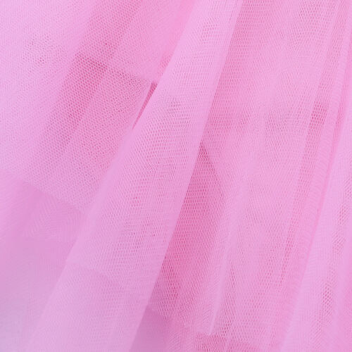 Girls Kids Ballet Tutu Dress Leotard Ballerina Glittery Lyrical Latin Dance Wear