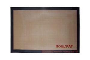 DEMARLE-Roul-039-pat-585x385-mm-Ausrollmatte-Antihaftmatte-Roulpat