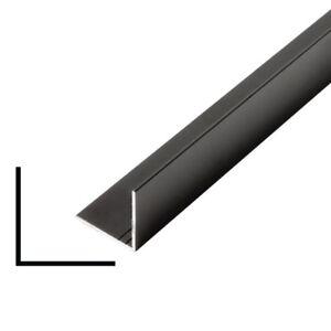 15706Y-J-199 12pcs Oxidized Silver Base Metal Charms-Wax Seal-Letter G-19mm