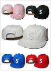 UNHS SUPREME  S Logo  Hats  Cap Couples Tourism Hat Leisure Cap Hat