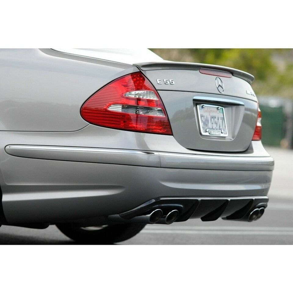 Bodykit, Mercedes , E55 E63