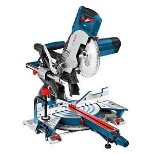 Bosch-GCM-8-SJL-Slide-Mitre-Saw-110V