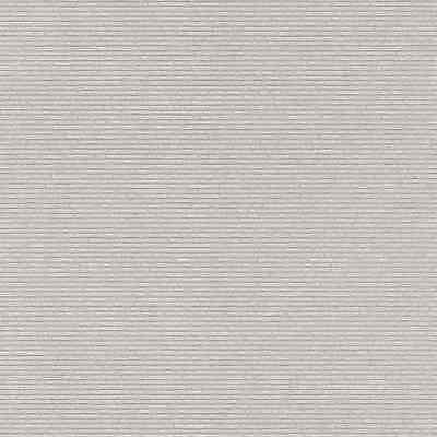 Beliebte Marke Rasch Tapete Kollektion Factory Iii 939200 Exquisite Verarbeitung In