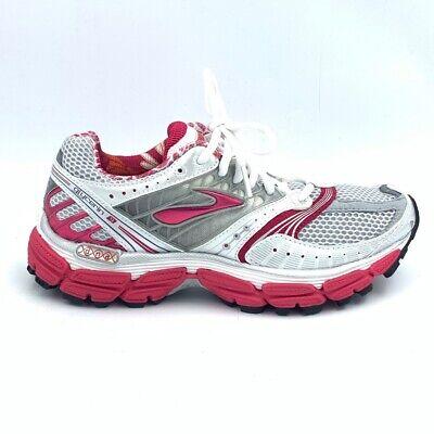 Brooks Glycerin 9 Womens Running