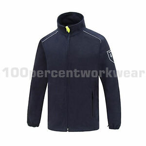 Phoenix-Flame-Retardant-Interactive-Welders-Welding-Fleece-Jacket-Anti-Static