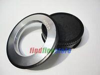 M42 screw Lens to Canon FD Mount Camera AE-1 A-1 F-1 T50 T90 FTb Adapter + CAP