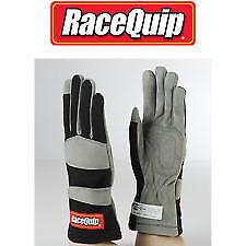 Camelbak Magnum Force Mp3 Gloves Black Medium