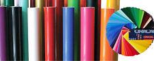 Bastelfolie Dekor Folie Aufkleber Klebefolie ca. A4 - 1 kaufen = 2 bekommen!