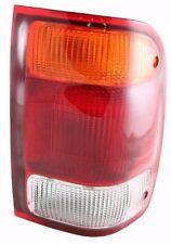 WINNEBAGO RIALTA 2002 2003 2004 2005 TAILLIGHT TAIL LAMP RV - RIGHT