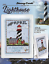 Stoney-Creek-Collection-Counted-Cross-Stitch-Patterns-Books-Leaflets-YOU-CHOOSE thumbnail 115