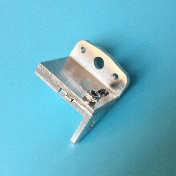 1PCS BL touch sensor extension sheet For E3D Titan Aero extruder