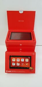 New-Nabi-7inch-Learning-Tablet-For-Kids-Ages-3-And-Up-With-Red-16GB