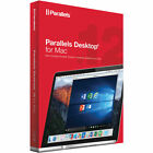 Parallels Desktop 12 for Mac ✔Brand NEW✔