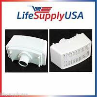 Hepa Filter To Fit Lux Electrolux Aerus Guardian Lux 9000