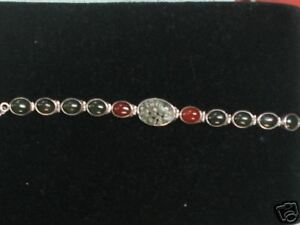 Sterling-Silver-Jade-Bracelet-R216