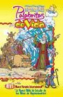 Santa Biblia Palabritas de Vida : La Nueva Biblia de Estudio de los Niños de Hispanoamérica by Zondervan Staff (2003, Hardcover)