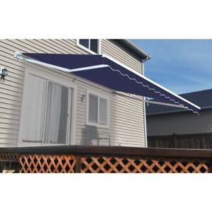 ALEKO-Motorized-Retractable-Patio-Awning-10-X-8-Ft-Blue-Color