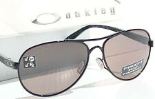 5e8ff83b57b item 1 NEW  Oakley TIE BREAKER BLACK AVIATOR POLARIZED PRIZM Womens Sunglass  4108-02 -NEW  Oakley TIE BREAKER BLACK AVIATOR POLARIZED PRIZM Womens  Sunglass ...