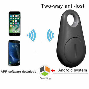 Mini-GPS-Tracking-Finder-Device-Tag-Key-Child-Finder-Pet-Tracker-Vehicle-Locator