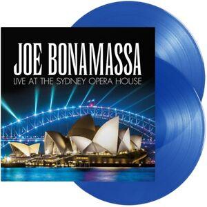 JOE-BONAMASSA-LIVE-AT-THE-SYDNEY-OPERA-HOUSE-BLUE-2LP-180G-2-VINYL-LP-NEU