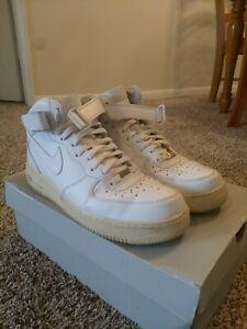 Nike-Air-Force-1-Mid-Men-s-Size-12