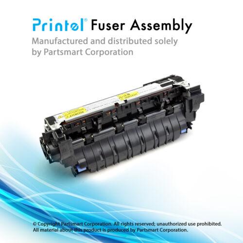 220V Fuser Assembly RM1-8396-000 by Printel Brand New