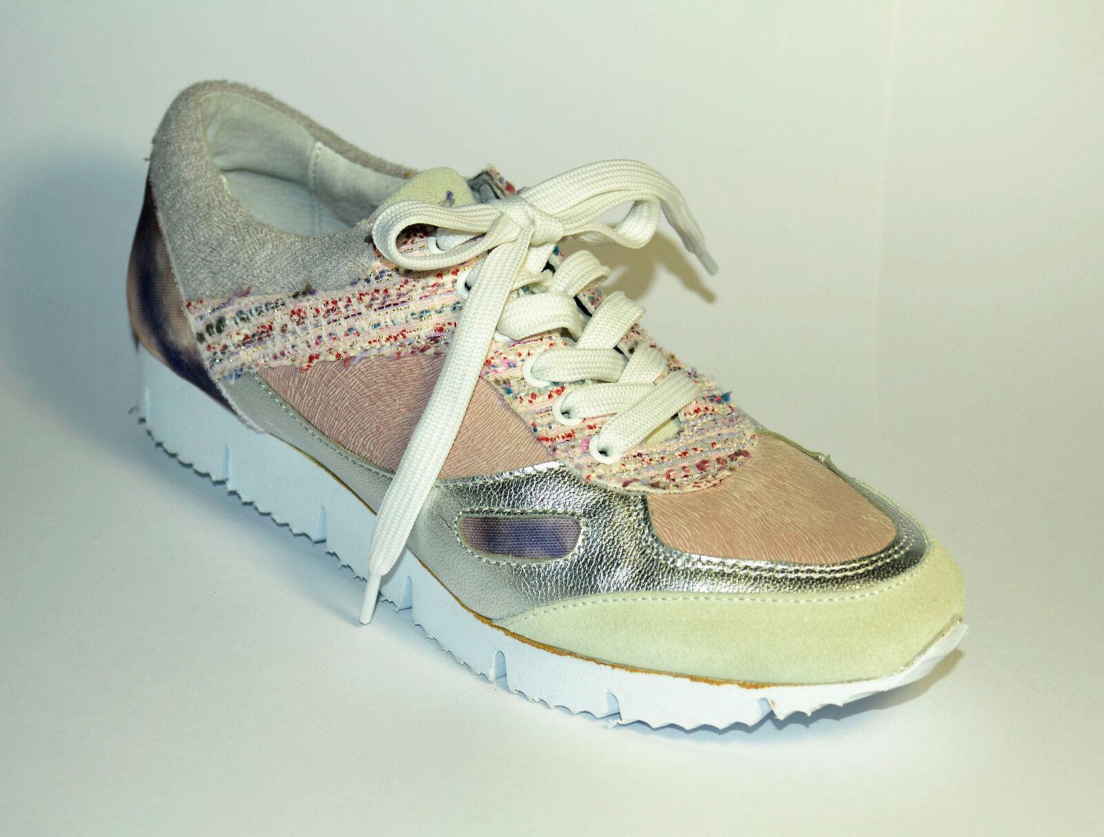 Piazza Donna Scarpe Sneaker Tg. 38 (PE 1912/s)