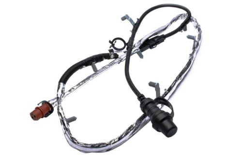 Ford F250 Super Duty 6.7L Diesel Engine Block Heater Element Wire Cable Cord OEM