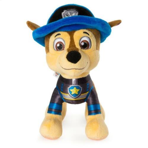 "Paw Patrol 8/"" Plush Soft Toys"
