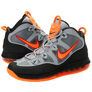 1f22416b310c Image is loading Nike-Air-Max-Uptempo-Fuse-360-Men-039-