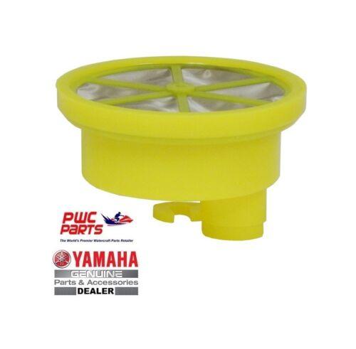 YAMAHA OEM Vapor Separator Tank Fuel Filter 68F-13915-00-00 VZ Z 150 .. 300