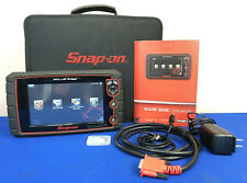 New Listingsnap On Solus Edge Eesc320 Diagnostic Scan Tool