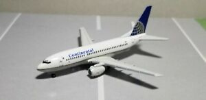 DRAGON-WINGS-CONTINENTAL-AIRLINES-737-700-1-400-SCALE-DIECAST-METAL-MODEL