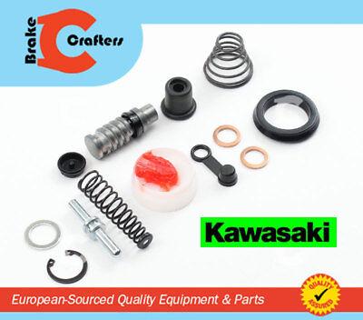ZZR 1100 D ZXT10D 1995 Clutch Slave Cylinder Repair Kit