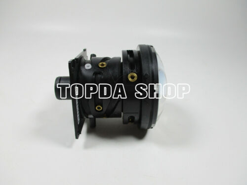 1pc BenQ For BW6730ST Projector lens#SS
