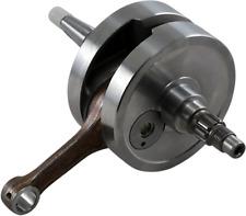 Pro-X Crankshafts 10.3405 16-7621 0921-0773 106257