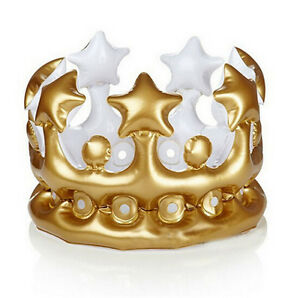 La-regina-gonfiabile-della-corona-dei-bambini-per-i-giocattoli-di-notte-di-CRIT
