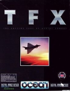 TFX-TACTICAL-FIGHTER-EXPERIMENT-w-1Clk-Windows-10-8-7-Vista-XP-Install