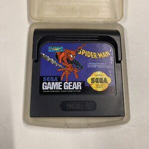 Spider-Man-SEGA-Game-Gear